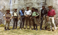 Guns of the Magnificent Seven Movie Still 5
