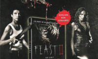 Feast II: Sloppy Seconds Movie Still 5