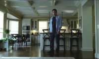Gone Girl Movie Still 4