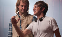 MacGruber Movie Still 2