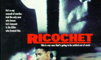 Ricochet Movie Still 4