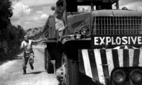 The Wages of Fear Movie Still 3