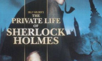 The Private Life of Sherlock Holmes Movie Still 8