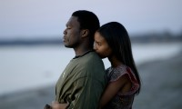 Get Rich or Die Tryin' Movie Still 4