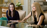 Bride Wars Movie Still 7
