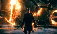 I, Frankenstein Movie Still 3