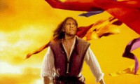 1492: Conquest of Paradise Movie Still 8