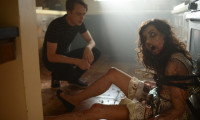 Life After Beth Movie Still 8