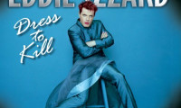 Eddie Izzard: Dress to Kill Movie Still 1