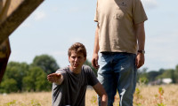 Take Shelter Movie Still 5