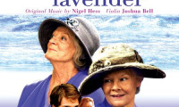 Ladies in Lavender Movie Still 4