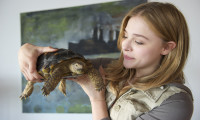 Laggies Movie Still 7