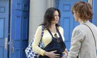 Motherhood Movie Still 4