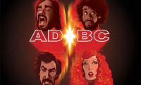 AD/BC: A Rock Opera Movie Still 2