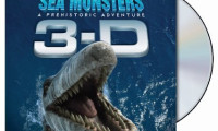 Sea Monsters: A Prehistoric Adventure Movie Still 2