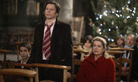 A Christmas Tale Movie Still 2