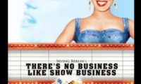 There's No Business Like Show Business Movie Still 7