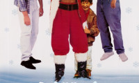 Santa with Muscles Movie Still 5