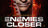 Enemies Closer Movie Still 5