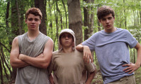 The Kings of Summer Movie Still 2