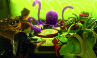 Toy Story 3 Movie Still 4
