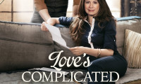 Love's Complicated Movie Still 1