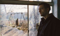 Children of Men Movie Still 4