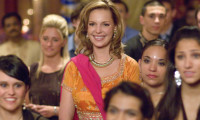 27 Dresses Movie Still 4