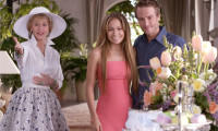 Monster-in-Law Movie Still 1