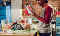 Instructions Not Included Movie Still 2
