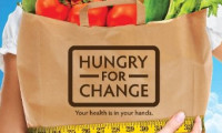 Hungry for Change Movie Still 2
