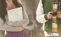 Architecture 101 Movie Still 1