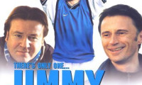 There's Only One Jimmy Grimble Movie Still 2