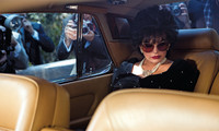Liz & Dick Movie Still 6