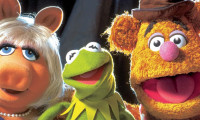 Muppets from Space Movie Still 2
