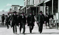 Wyatt Earp Movie Still 2