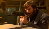 Free Fire Movie Still 5