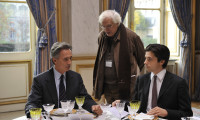 The French Minister Movie Still 1