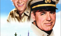 Operation Petticoat Movie Still 1