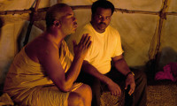Peeples Movie Still 5