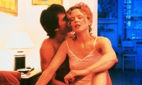 Eyes Wide Shut Movie Still 2