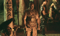 The Scorpion King Movie Still 5