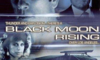 Black Moon Rising Movie Still 7