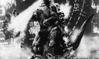 Godzilla 1985 Movie Still 5