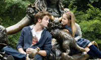 Remember Me Movie Still 4