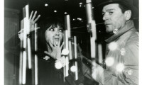 Alphaville Movie Still 1