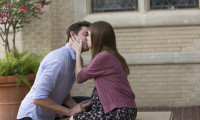 The Hollars Movie Still 6