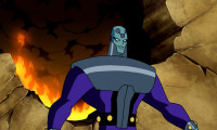 Superman: Brainiac Attacks Movie Still 6