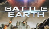 Battle Earth Movie Still 2