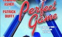 Perfect Game Movie Still 3